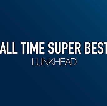 「ALL TIME SUPER BEST」